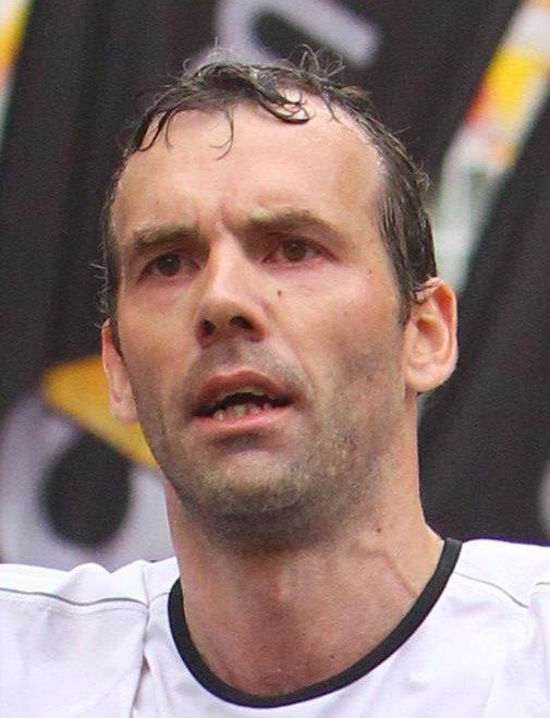 David Kruse
