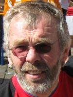 Günter Poggemann