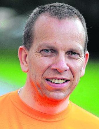 Gerd Schäfer
