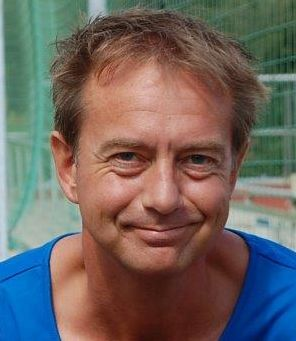 Oliver Schuschel