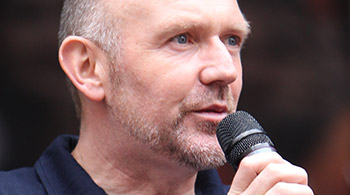 Michael Brinkmann