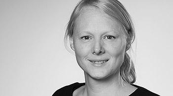 Christina Lünenborg