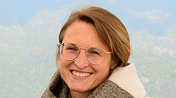 Felicitas Schlepper