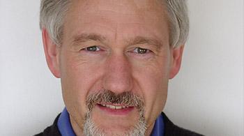 Thomas Schluer