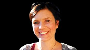 Christin Cerniuc
